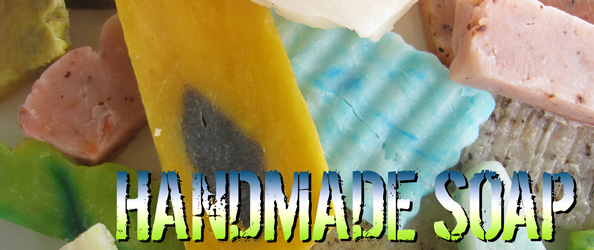Handmade_Soap.jpg